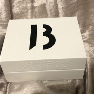 Byredo box